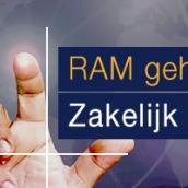 RAM-geheugen, ACES Direct, RAM-geheugen zakelijk kopen