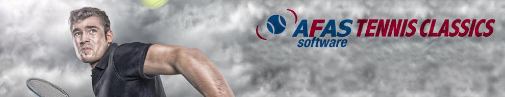 AFAS ACES Direct 2012