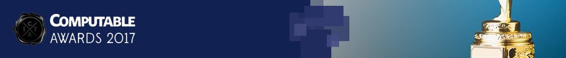 Computable nominatie MKB leverancier van het jaar