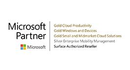 Erkenning voor Microsoft kennis