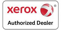Xerox Autorized Dealer