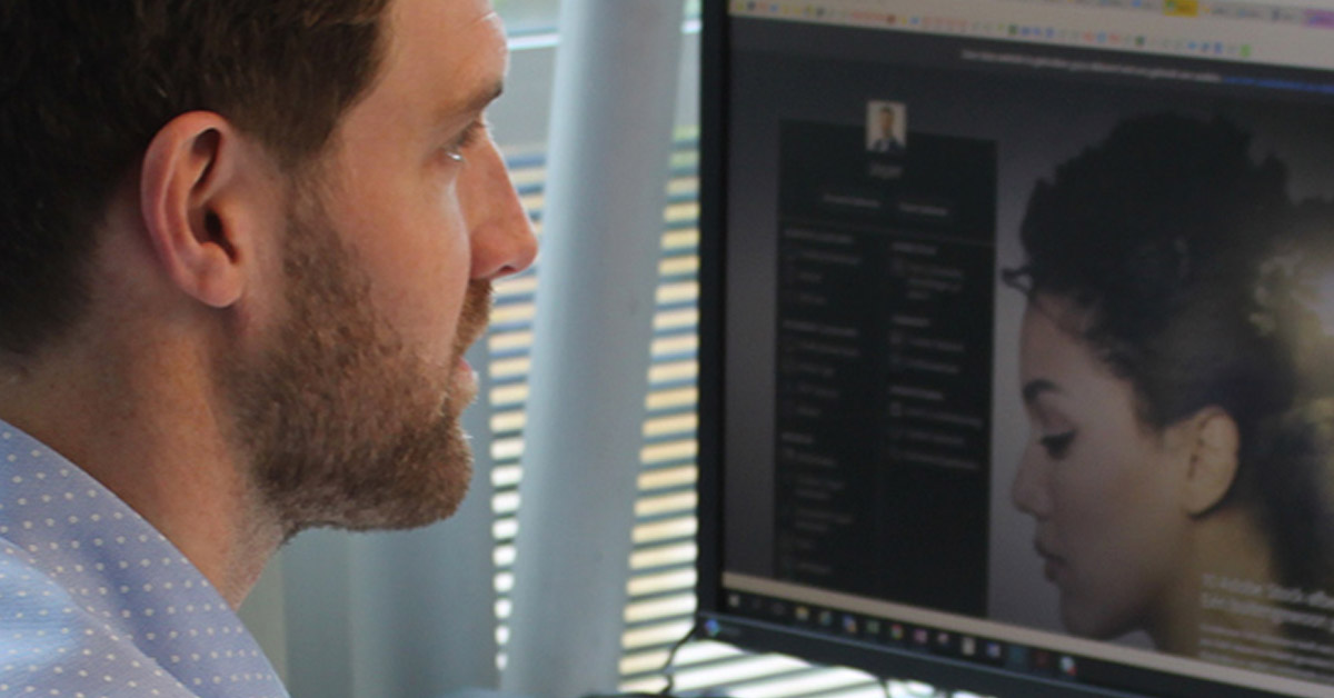 Adobe Creative Cloud voor teams