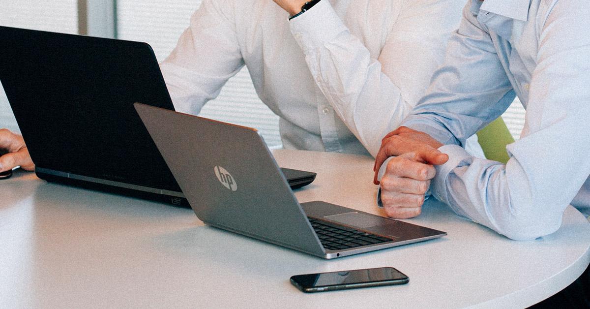ACES Direct, Kleinzakelijk, MKB, Industrie, Resellers, Overheid, Zorg, Educatie