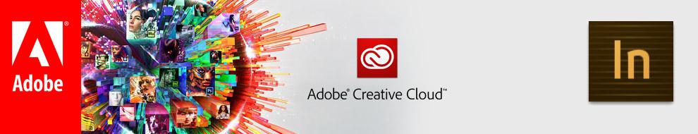 Adobe Edge Inspect CC