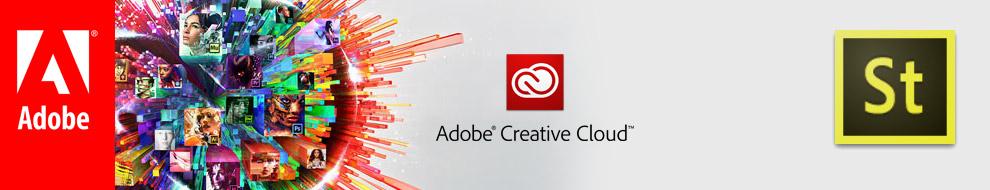 Adobe Story CC Plus