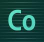 Adobe Edge Code CC