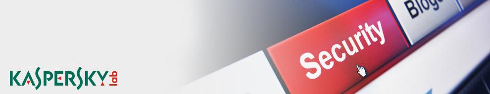 Kaspersky Lab lanceert online store voor verkoop door partners
