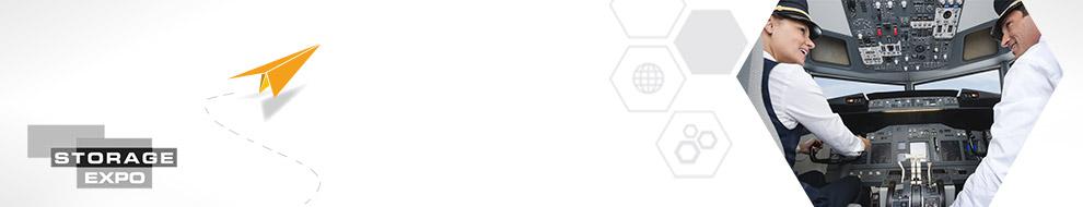Storage Expo 2014 - ACES Direct