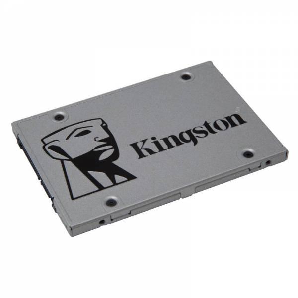 testimonial kingston technology