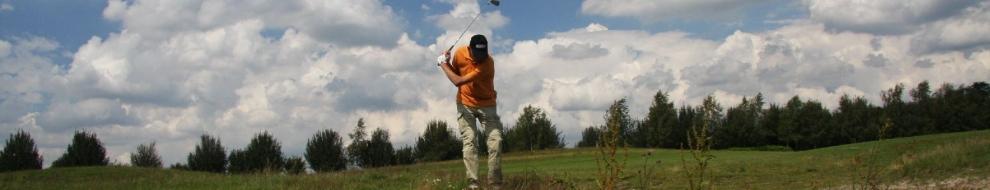 ACES Direct Golfdag 2011