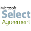 Select Agreement
